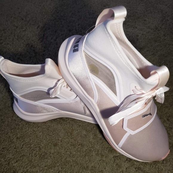 24e46a03f84ad2 Women s Phenom Satin EP Casual Sneakers. M 5b8dd17abf77290d9b76a37d
